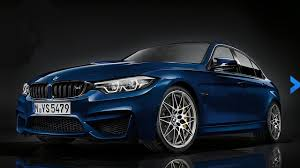 2018 bmw vehicles. perfect bmw 2018 bmw m3 facelift for bmw vehicles