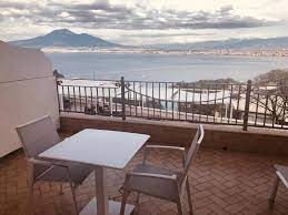 Hotel Elisabetta, Castellammare di Stabia – Aktualisierte Preise für 2021