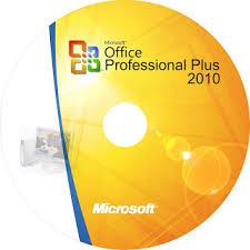 microsoft windows 2010 free download microsoft office professional plus 2010 free download full version