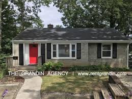Roanoke, VA 24012. Home For Rent · 3023 Hollowell Avenue SW Photo 1