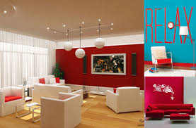 asian paints colorAsian Paints Colour Guide For Living Room  Home Painting