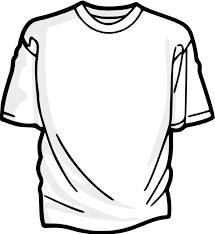 Come Avviare Un Business Di T Shirt Comeaprireit