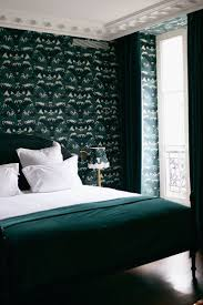 Providence Bedroom Furniture 17 Best Ideas About Hotel Providence On Pinterest Hotels In