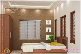 Bedroom Interior. Bedroom Interior R