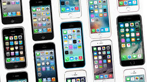 iphone 1000. iphone 1000