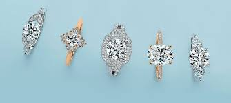 Design Jewelers Edmonton Engagement Rings Jewelry Seattle Bellevue Joseph Jewelry