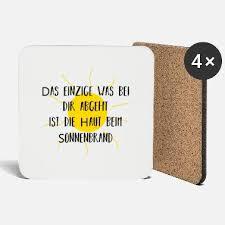 Suchbegriff Sonnenbrand Sprüche Geschenke Online Bestellen