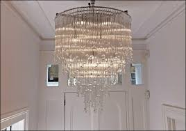 chandeliers large contemporary chandeliers ideas for agha custom lighting fixtures agha interiors large