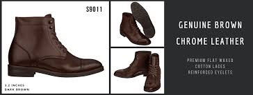 Mens Designer Boots Clearance 800 Styles Of Elevator Height Increasing High Heel Shoes