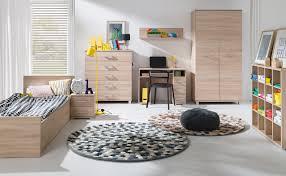 Schlafzimmer Maximus Set Nr 33 Zum Jugendzimmer Moeblinede