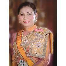 """โปสเตอร์ รูปถ่าย พระราชินี รัชกาลที่ 10 พระนางเจ้าสุทิดา Queen Suthida  Thailand POSTER 15""""x21"""" Thai Monarchy Photo Siam"""