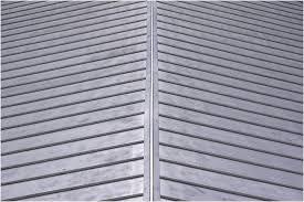 cutting corrugated metal roofing panels inspire metal corrugated roofing panels best cutting corrugated metal