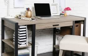 Image Wooden Seven Simple but Important Things To Remember About Small Office Design Furniture Small Office Design Furniture Office Design Small Office Office Design