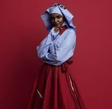 Ende der Laufstegkarriere: Hijab-Model Halima Aden wendet sich von der  Modebranche ab - WELT