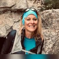 "10+ ""Petra Hamm"" profiles | LinkedIn"