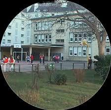 Etablissement Scolaire College Henri Brunet Caen 14000 - adresse ... - college-henri-brunet-caen-1291904885