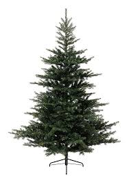 1.8M (6ft) Grandis Fir Artificial Christmas Tree