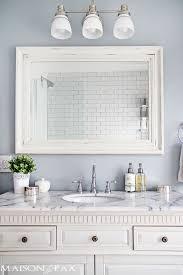 bathroom mirrors and lighting ideas. Best 25 Bathroom Mirror Lights Ideas On Pinterest For Elegant House Mirrors And Lighting E