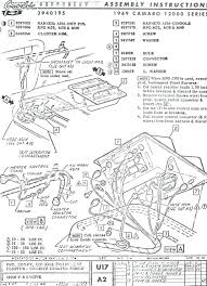 1968 camaro wiring harness routing best secret wiring diagram • diagram 1968 camaro wiring diagram online 68 camaro wiring harness 1968 camaro wiring diagram online