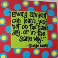Image result for Exceptional Student Education