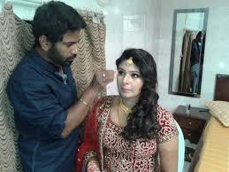 sekar bridal makeup beauticians chennai