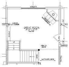 average size dining room table astonishg average size of a round dining room table