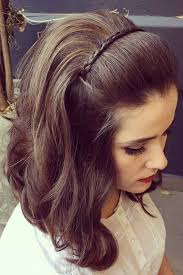Hairstyle Ideas For Short Hair best 25 hairstyles for short hair ideas styles for 4793 by stevesalt.us