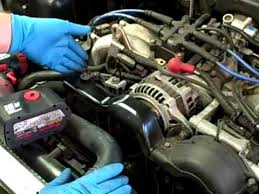 How to set timing  timing belt change  on a Subaru SOHC EJ25 likewise  further Why Is The Power Steering Making Noise on My Subaru Outback    All additionally  also Subaru Drive Belt Replacement 2 5 Impreza   Forester   Outback moreover 2014 Subaru Outback Reviews  Ratings  Prices   Consumer Reports together with Subaru Timing Belt Inspection   YouTube moreover Subaru Head Gaskets Explained   All Wheel Drive Auto additionally How to set timing  timing belt change  on a Subaru SOHC EJ25 additionally  besides Subaru Head Gaskets Explained   All Wheel Drive Auto. on why is the power steering making noise on my subaru outback all rep a forester water pump youtube h4 timing belt diagram
