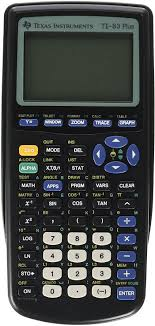 texas instruments ti 83 plus graphing calculator ti83plus focus