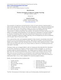 Book Report Outline College Level Best Photos Of College Book Report Template 6th Grade Book