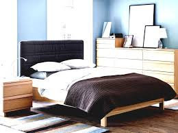 ikea oppland bed bedroom design coolest ideas displaying blue wall colors schemes with lovely dark decor large size bedroom design ikea home office bedroom large size ikea home office