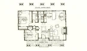 luxury log home plan luxury log cabins cabin floor plans homes luxury log home plans canada