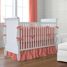 Pale Pink Bedroom Bedroom Coral Bedroom Curtains Throughout Inspiring Pale Pink