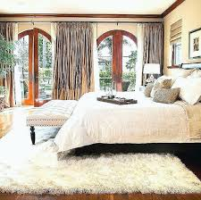 plush bedroom rugs. Delighful Plush Small  To Plush Bedroom Rugs