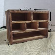handmade living room furniture. handmade antique wooden cabinet living room ornament new home mini furniture model nostalgiain dining sets from on aliexpresscom alibaba