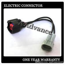 denso wiring harness wiring diagram meta compre denso para ev6 injector wiring harness macho fÊmea plugues denso wiring harness