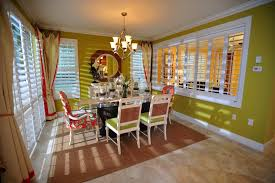 how much do plantation shutters cost and they pay off inside are ideas how much do plantation shutters cost n68