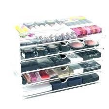 Makeup Organizers Target Adorable Makeup Organizers Target Extraordinary Makeup Organizer Target