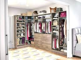 wire closet shelving home depot canada organizer philippines closetmaid organizers bathrooms outstanding d