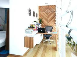 home office ideas small spaces work. Brilliant Small Home Office Space Ideas Room Design Work  Small  Inside Home Office Ideas Small Spaces Work L