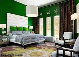 bedroom colors green. bedroom colors green walls