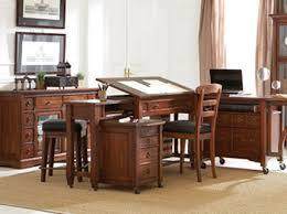 modular desks home office. desks office furniture edgewater home furnishings modular o
