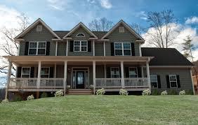 traditional house plans. Traditional House Plans X