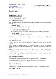Business Letter Format Quotation Canadianlevitra Com