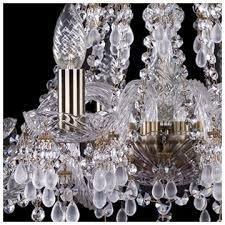 guangzhou asfour crystal luxury bohemian turkish chanderlier crystal
