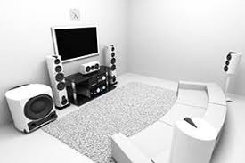 2017 surround sound system installation cost install a surround sound system