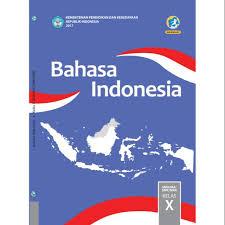 Smp buku online bahasa indonesia kelas x, jual buku online murah. Tugas Bahasa Indonesia Kelas 10 Guru Galeri