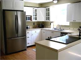 Kitchen Remodeling Reviews Ideas Interesting Decorating Ideas