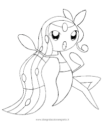 Pokemon Groudon Coloring Pages Coloring Page Of At Pages Pokemon