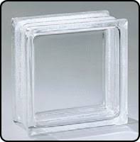 pittsburgh glass block.  Pittsburgh Small Photo Of Pittsburgh Corning Premiere Series Thinline Vue 6 For Glass Block S